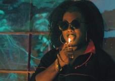"""Gangsta Boo – """"Gangsta Walk"""" (Video)"""