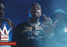 "Yella Beezy – ""My Way Up"" (Video)"