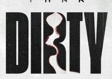 "Tank – ""Dirty"""