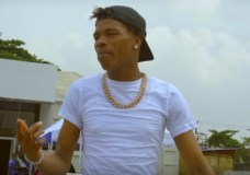 "Lil Baby – ""Global"" (Video)"