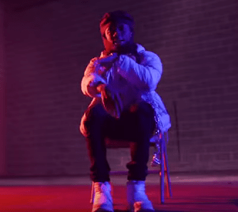 Slimelife Shawty – Whatever Y'all On Ft. Zack Slime (Video)