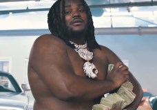 """Tee Grizzley – """"God First"""" (Video)"""