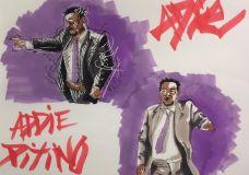 A$AP Ant – Addie Pitino (Stream)