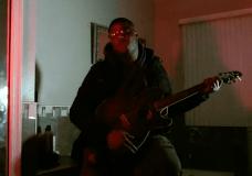 "JJByTheWay – ""Your Turn"" (Video)"