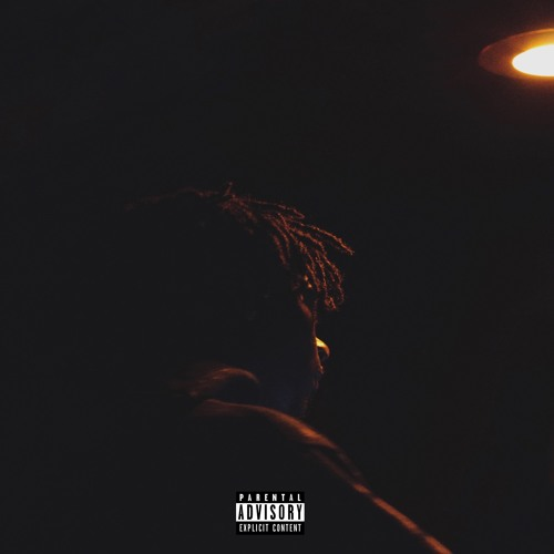 LB199X – 'I Thought About It' (EP Stream)