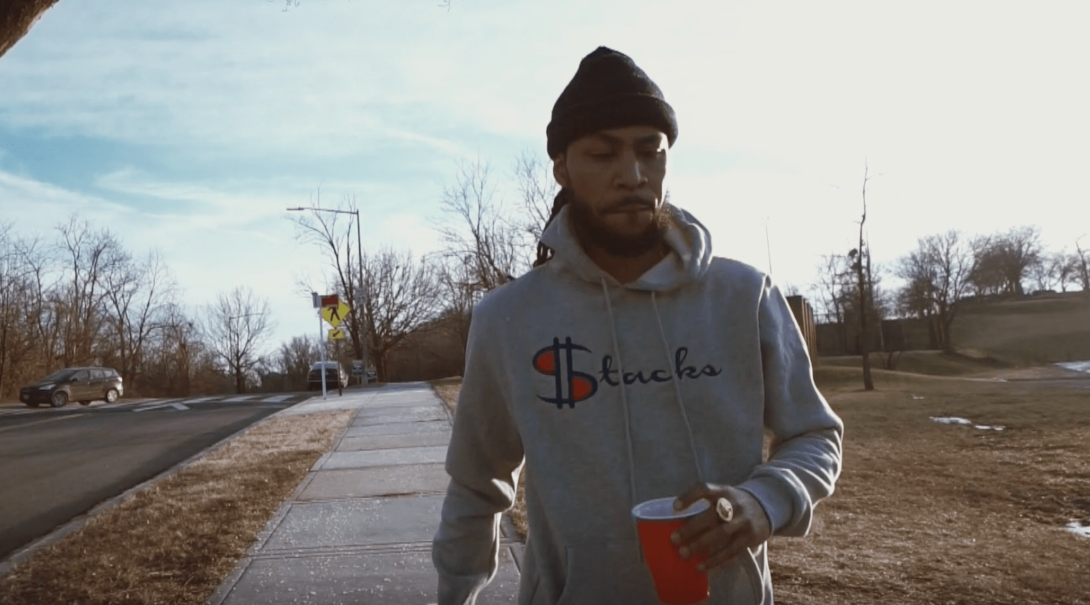 """MarkMizzle – """"After The Views"""" (Video)"""