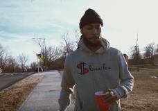 "MarkMizzle – ""After The Views"" (Video)"
