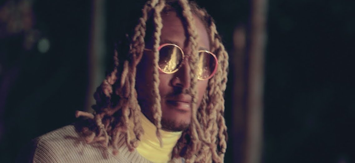"""Future – """"Never Stop"""" (Video)"""