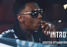 "Soulja Boy – ""Intro"" (Video)"
