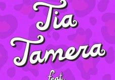 "Doja Cat Feat. Rico Nasty – ""Tia Tamara"" (Video)"