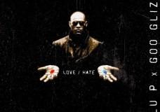 NEW MUSIC: LuLu P & Goo Glizzy – 'LOVE/HATE'