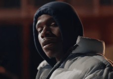 "DaBaby – ""Baby On Baby Out Now Freestyle"" (Video)"