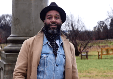"Joe Clair – ""Gone"" (Video); 'New Music 4 Old N***as' (Stream)"