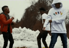 "Keon Doee & Baby Swipey – ""I Can Show You"" (Video)"