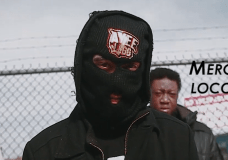 "MercLoco Feat. 3ohBlack – ""Fuccade"" (Video)"