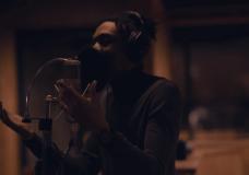 "Money Marr – ""Insane"" (Video)"