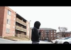 "Kelow LaTesha – ""Mercedes"" (Video)"