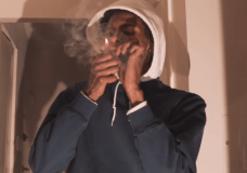 "Shug Da Trappa – 'On Top Of The Trap' (Stream); ""Kylie Jenner"" (Video)"