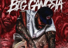 "Kevin Gates – ""Big Gangsta"""