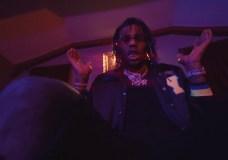 "Lil Zay – ""Freestyle Shxt"" (Video)"