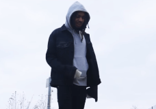 "Valee – ""You & Me Both"" (Video)"