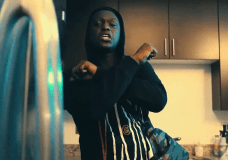 "Wop Talks – ""Chain Gang"" (Video)"