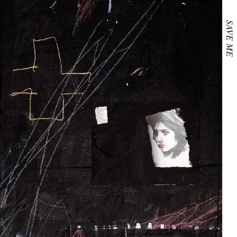 Future – 'Save Me' (EP)