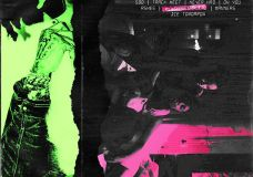 "Free Nationals Feat. Mac Miller & Kali Uchis – ""Time"""
