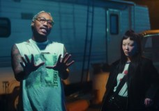 """Future – """"St. Lucia"""" (Video)"""