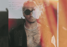 "Future – ""Xanax Damage,"" ""Government Official"" & ""Love Thy Enemies"" (Videos)"
