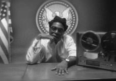 """Kodak Black – """"Malcolm X.X.X."""" (Video)"""