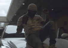 "Q Da Fool – ""Too Fast"" (Video)"