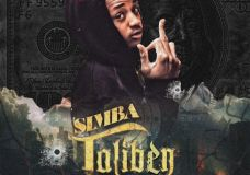 Simba – 'Taliben' (Stream)