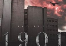Fat Trel – 1901 (Mixtape Stream)