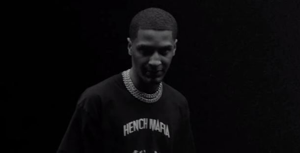 "Comethazine – ""Stand"" (Video); 'Bawskee 3.5' (Stream)"