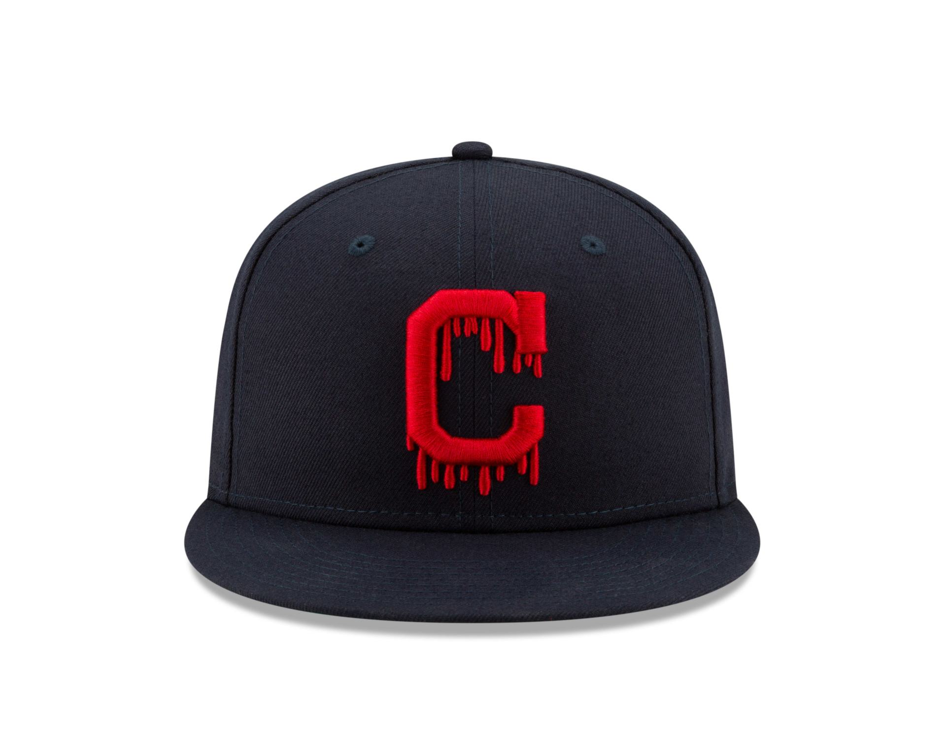 7cee3d39ee147 Kid Cudi To Release Limited Edition New Era 2019 MLB All-Star Hat ...