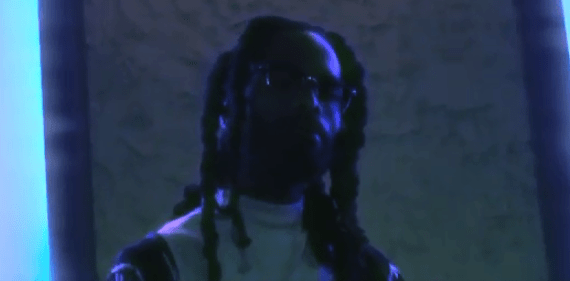 "Visto – ""Genuine"" (Video)"