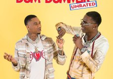 "Young Dolph & Key Glock – 'Dum And Dummer' (Stream); ""III"" (Video)"
