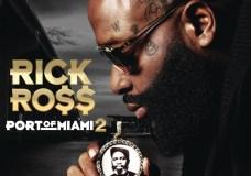 Rick Ross – 'Port Of Miami 2' (Stream)