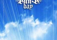 "Bun B – ""Bun B Day"" (EP Stream)"