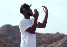 "G'Town Wayne – ""Real From The Jump"" (Video)"