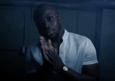 """J. Addo – """"Right Now"""" (Video)"""