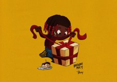 Lil Yachty – 'Birthday Mix 4' (Stream)