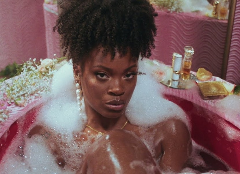 "Ari Lennox – ""BMO"" (Video)"