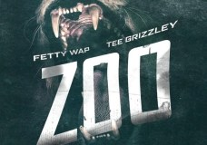 "Fetty Wap Feat. Tee Grizzley – ""Zoo"" (Video)"