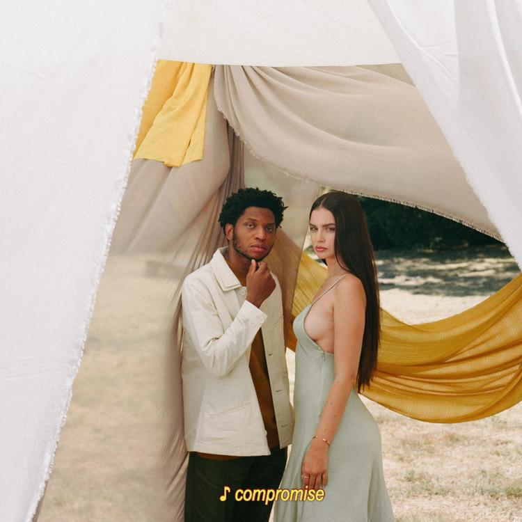 "Gallant – ""Compromise"" (Feat. Sabrina Claudio), ""Sleep On It"" & ""Sharpest Edges"" (Videos)"