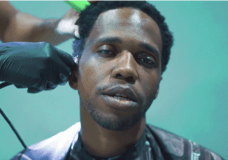 "Curren$y – ""Must Admit"" (Video)"