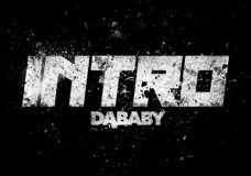 "DaBaby – ""Intro"" (Video)"