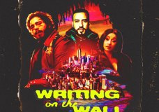 "French Montana Feat. Post Malone & Cardi B – ""Writing On The Wall"""