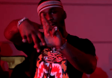 "Q Da Fool – ""Trillest"" (Video)"